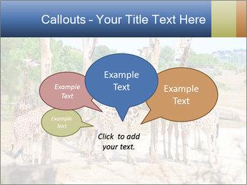 0000073995 PowerPoint Templates - Slide 73