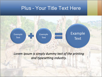 0000073995 PowerPoint Template - Slide 75