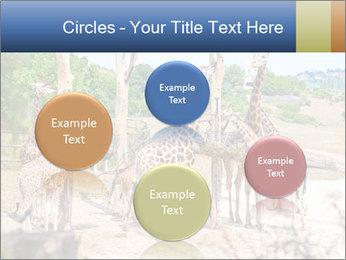 0000073995 PowerPoint Templates - Slide 77