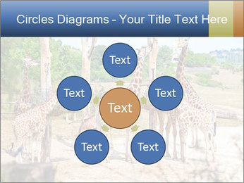 0000073995 PowerPoint Templates - Slide 78