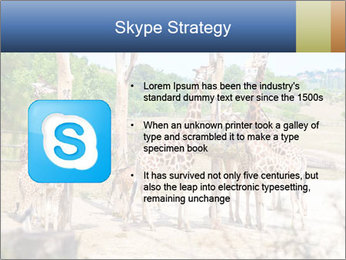 0000073995 PowerPoint Template - Slide 8