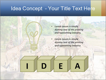 0000073995 PowerPoint Template - Slide 80