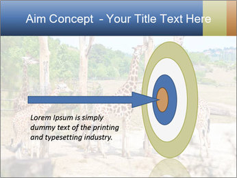 0000073995 PowerPoint Template - Slide 83