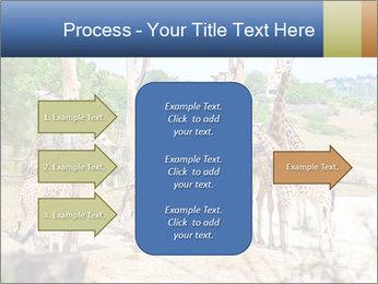 0000073995 PowerPoint Templates - Slide 85