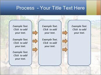 0000073995 PowerPoint Templates - Slide 86