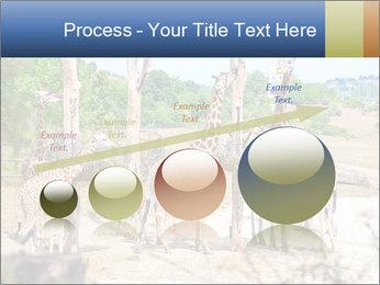 0000073995 PowerPoint Templates - Slide 87