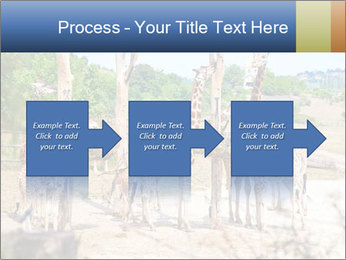 0000073995 PowerPoint Template - Slide 88