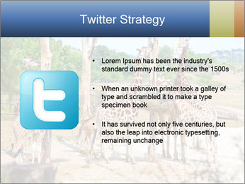 0000073995 PowerPoint Templates - Slide 9