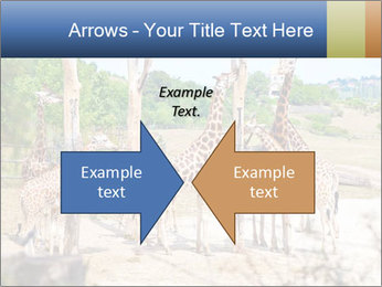 0000073995 PowerPoint Templates - Slide 90