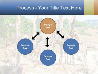 0000073995 PowerPoint Templates - Slide 91