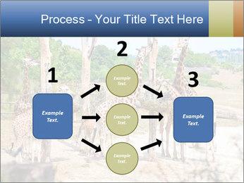 0000073995 PowerPoint Templates - Slide 92