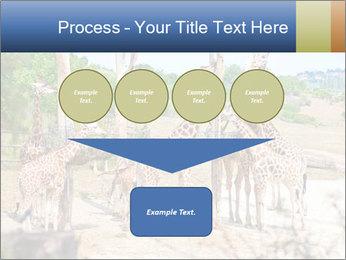 0000073995 PowerPoint Templates - Slide 93