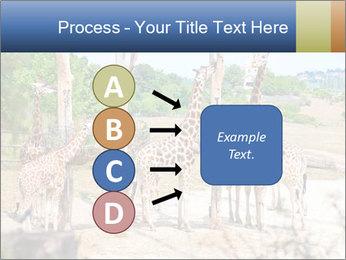 0000073995 PowerPoint Templates - Slide 94