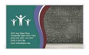0000073996 Business Card Templates