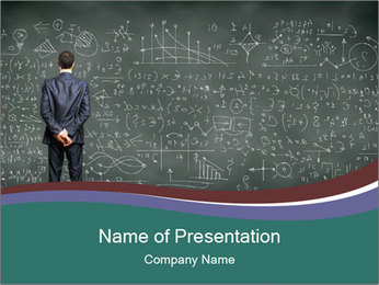 0000073996 PowerPoint Template