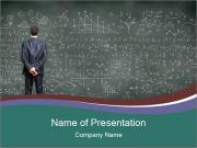 0000073996 PowerPoint Templates