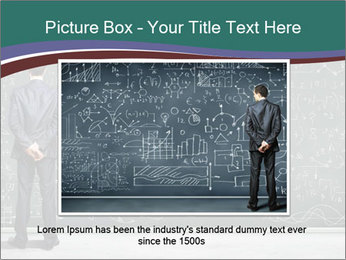 0000073996 PowerPoint Templates - Slide 15