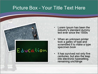 0000073996 PowerPoint Templates - Slide 20