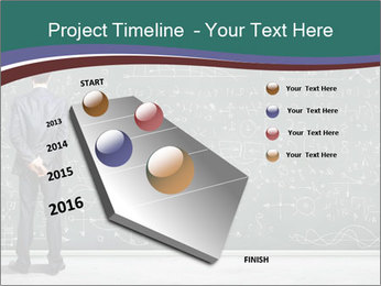 0000073996 PowerPoint Templates - Slide 26