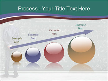 0000073996 PowerPoint Templates - Slide 87