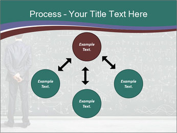 0000073996 PowerPoint Templates - Slide 91