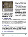 0000073996 Word Template - Page 4