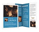 0000073997 Brochure Templates
