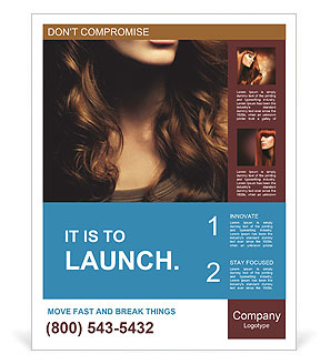 0000073997 Poster Templates