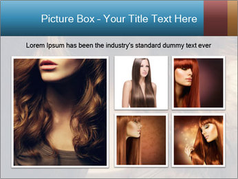 0000073997 PowerPoint Templates - Slide 19
