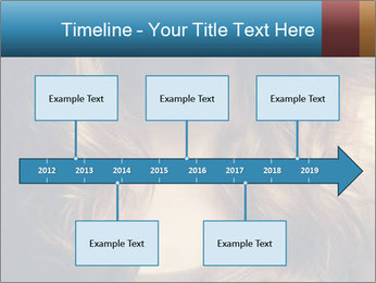0000073997 PowerPoint Templates - Slide 28