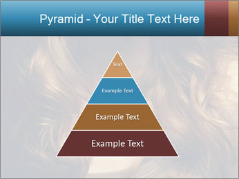 0000073997 PowerPoint Templates - Slide 30