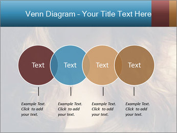 0000073997 PowerPoint Templates - Slide 32