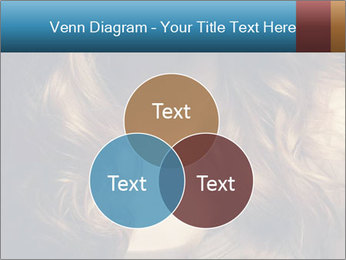 0000073997 PowerPoint Templates - Slide 33