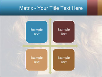 0000073997 PowerPoint Templates - Slide 37
