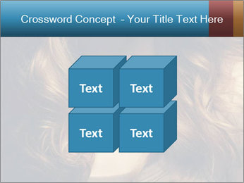 0000073997 PowerPoint Templates - Slide 39