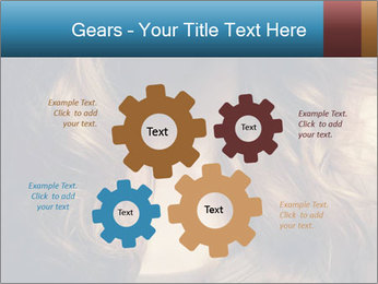 0000073997 PowerPoint Templates - Slide 47