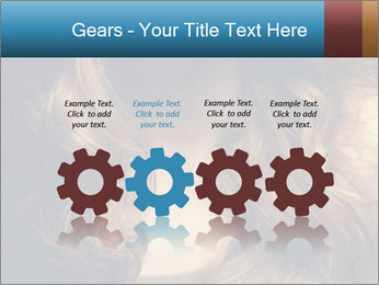0000073997 PowerPoint Templates - Slide 48