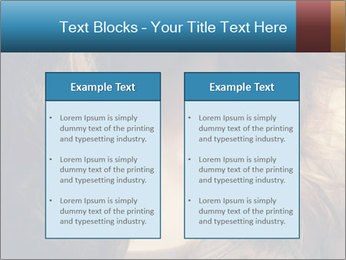 0000073997 PowerPoint Templates - Slide 57