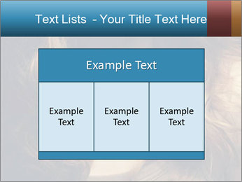 0000073997 PowerPoint Templates - Slide 59