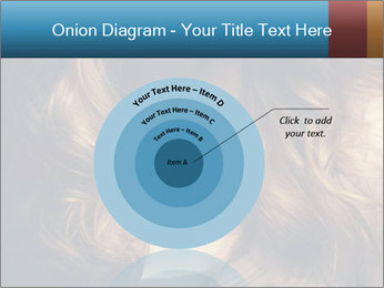 0000073997 PowerPoint Templates - Slide 61