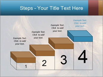 0000073997 PowerPoint Templates - Slide 64
