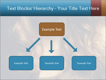 0000073997 PowerPoint Templates - Slide 69
