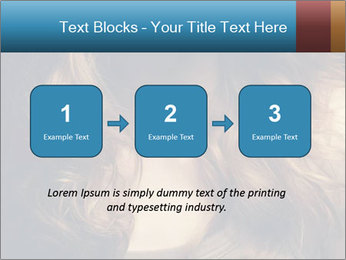 0000073997 PowerPoint Templates - Slide 71