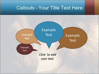 0000073997 PowerPoint Templates - Slide 73