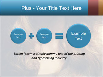 0000073997 PowerPoint Templates - Slide 75