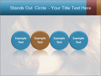 0000073997 PowerPoint Templates - Slide 76