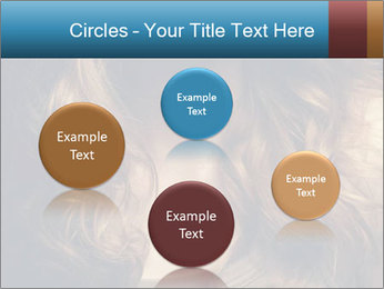 0000073997 PowerPoint Templates - Slide 77