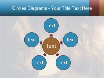 0000073997 PowerPoint Templates - Slide 78
