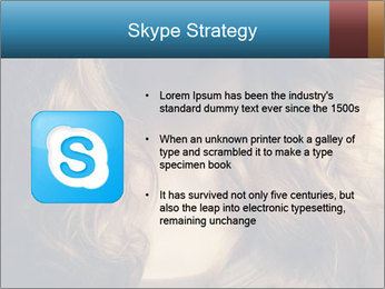 0000073997 PowerPoint Templates - Slide 8