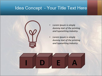 0000073997 PowerPoint Templates - Slide 80